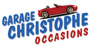 Garage CHRISTOPHE